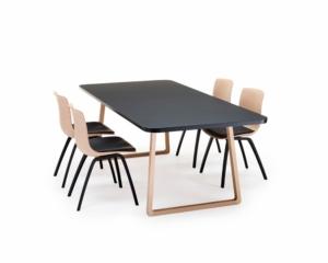 Naver Tisch Nano 2
