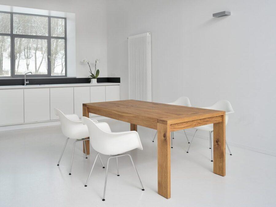 Vitamin Design Tisch Lungo 5