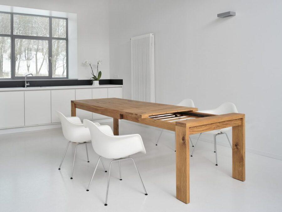 Vitamin Design Tisch Lungo 4
