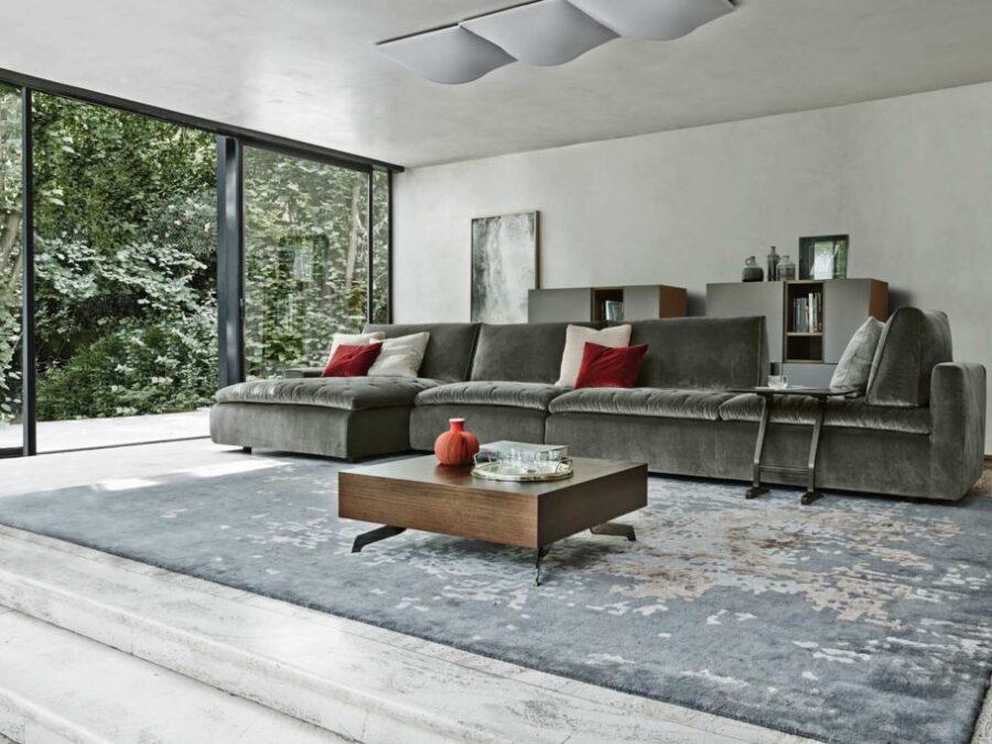 Ditre Sofa Electico 2