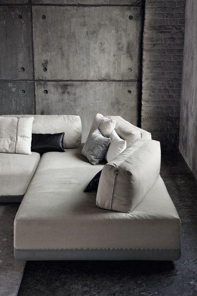 Ditre Sofa Sanders 5