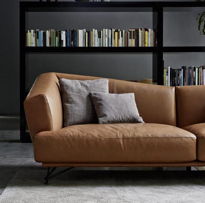Ditre Sofa Lennox 2