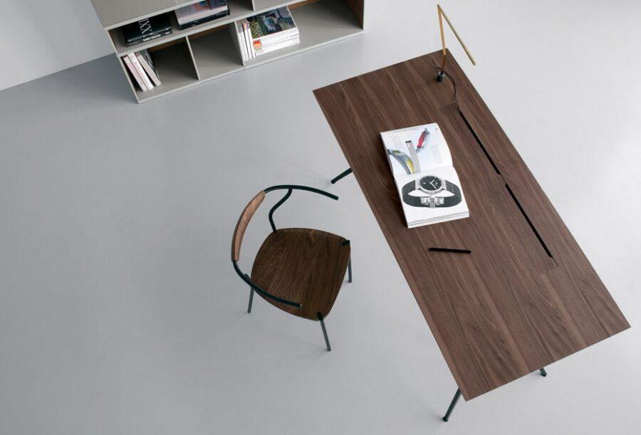 Extendo Tisch Balance 3