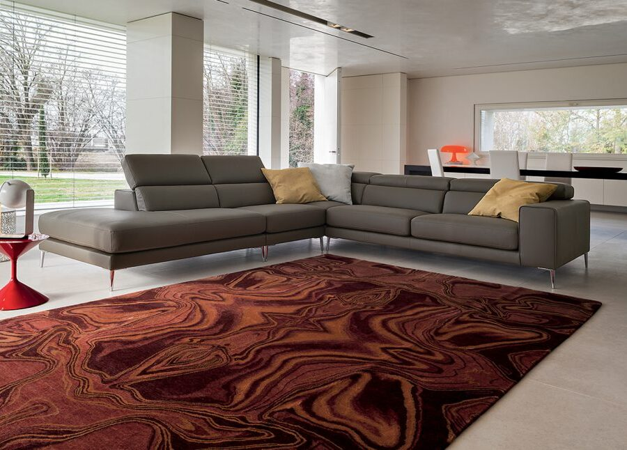 Ditre Sofa Anderson 3