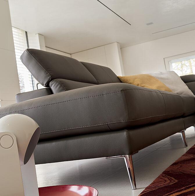 Ditre Sofa Anderson 2
