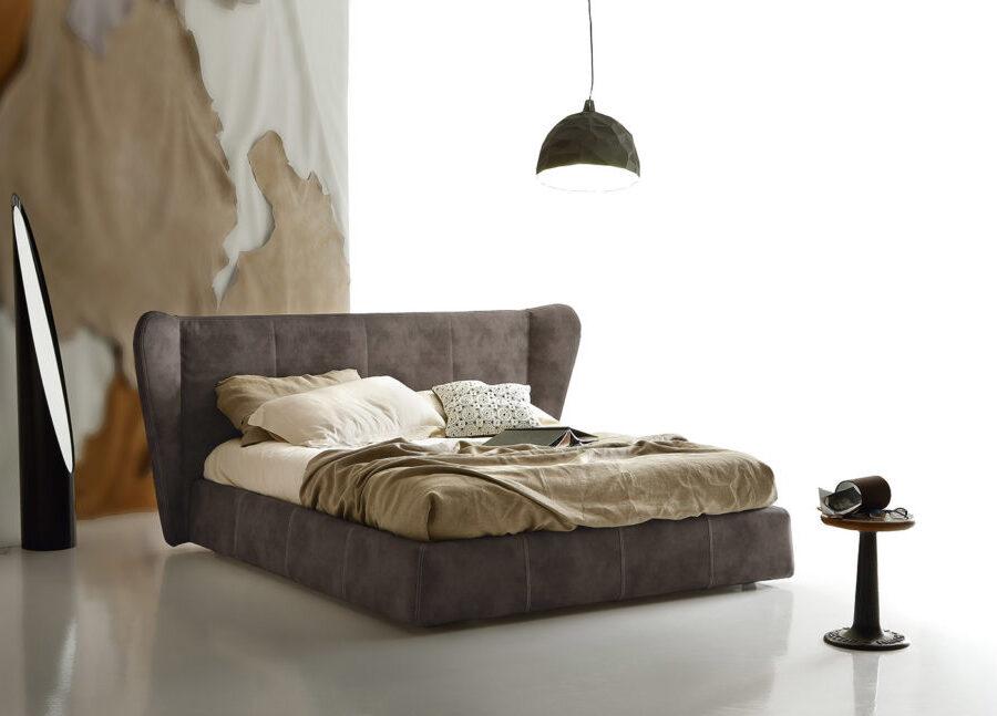 Ditre Bett Opus 3