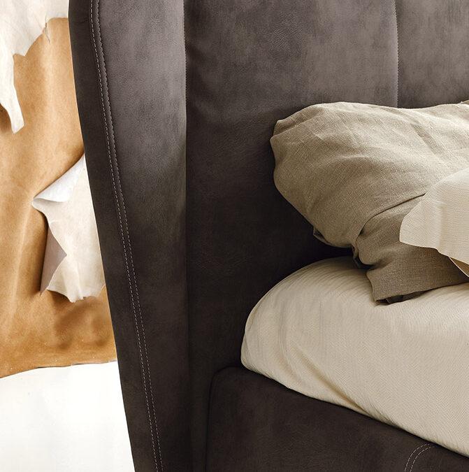 Ditre Bett Opus 2