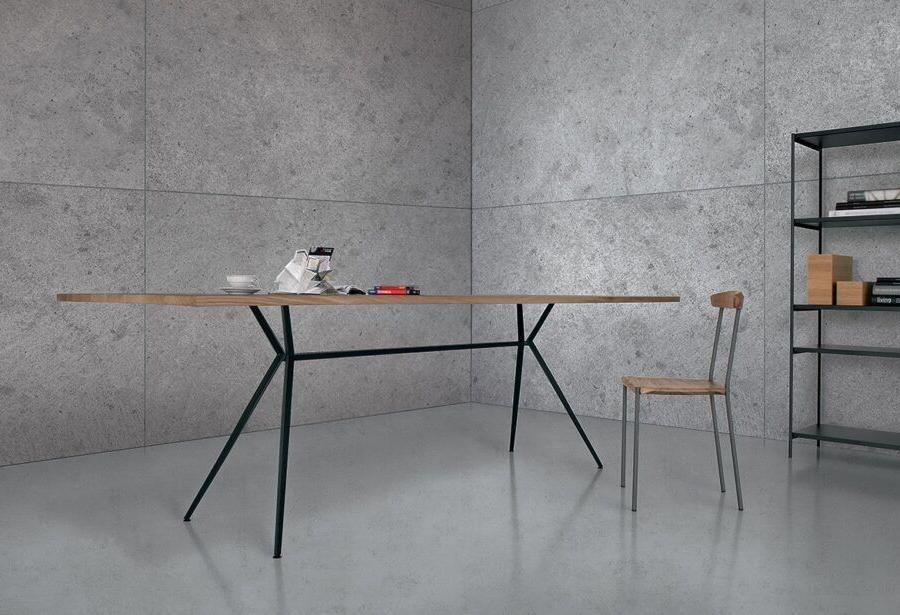 extendoweb Tisch Balance