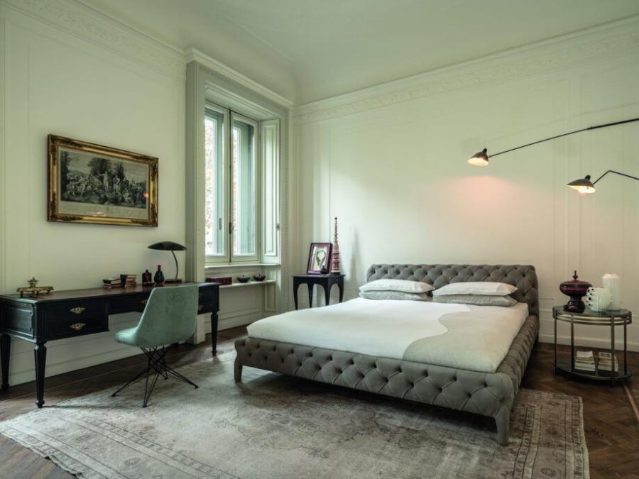 letto_windsor_HR_99