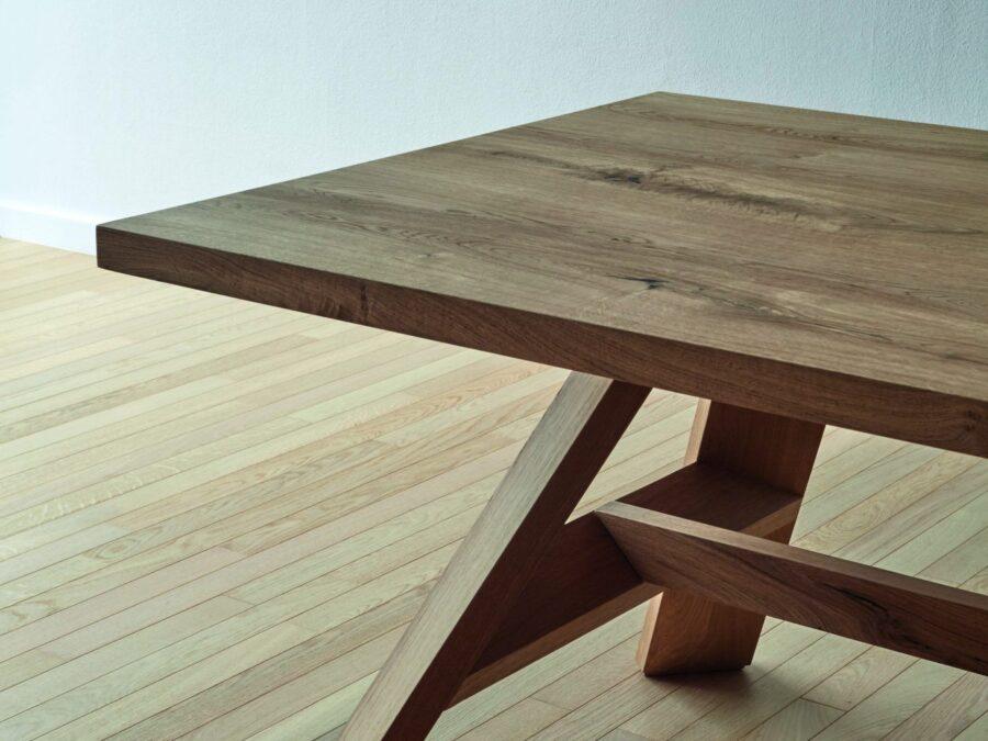 Miniforms Tisch Artigiano 2