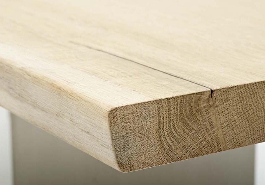 Naver Tisch Tree 4