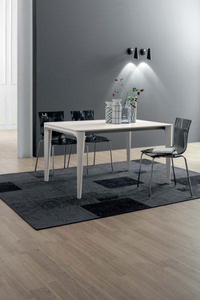 Tonin Casa Tisch Dafne 2