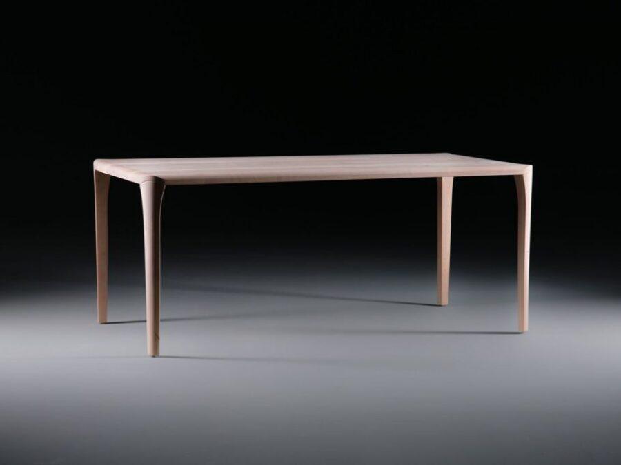 Artisan Tisch Swel 3