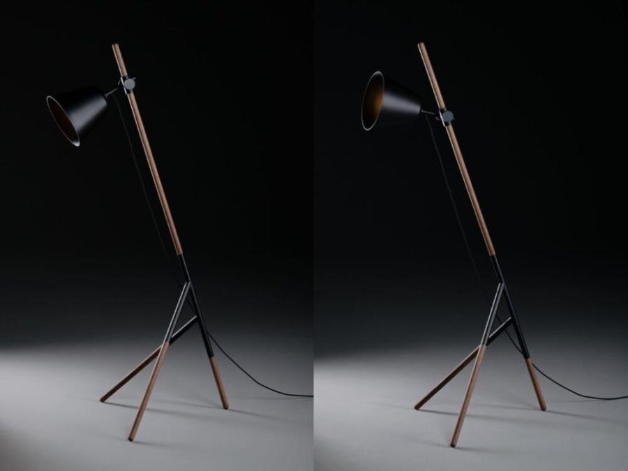Insert_lamp_01