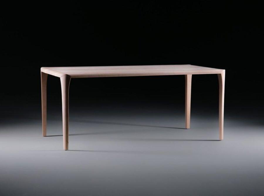 Swel_table_02a