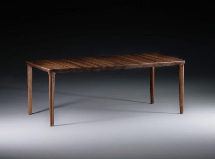 Tara_extension_table_02