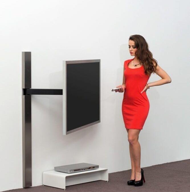 128-13-TV-Design-mount-swiveling-2