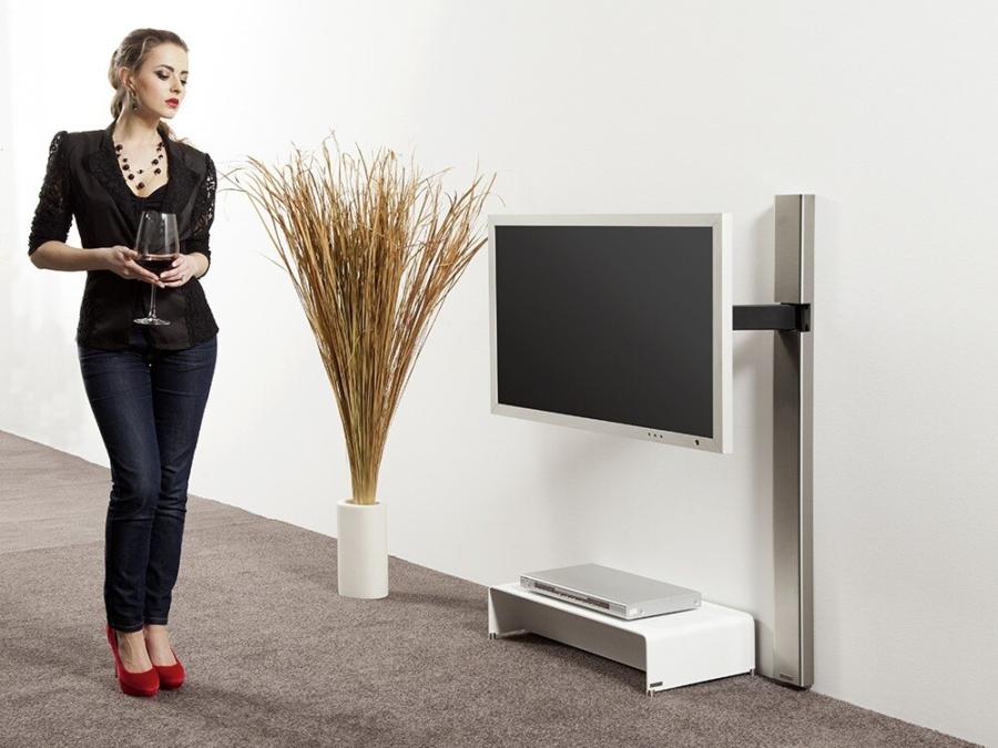 128-3-TV-Design-mount-swiveling
