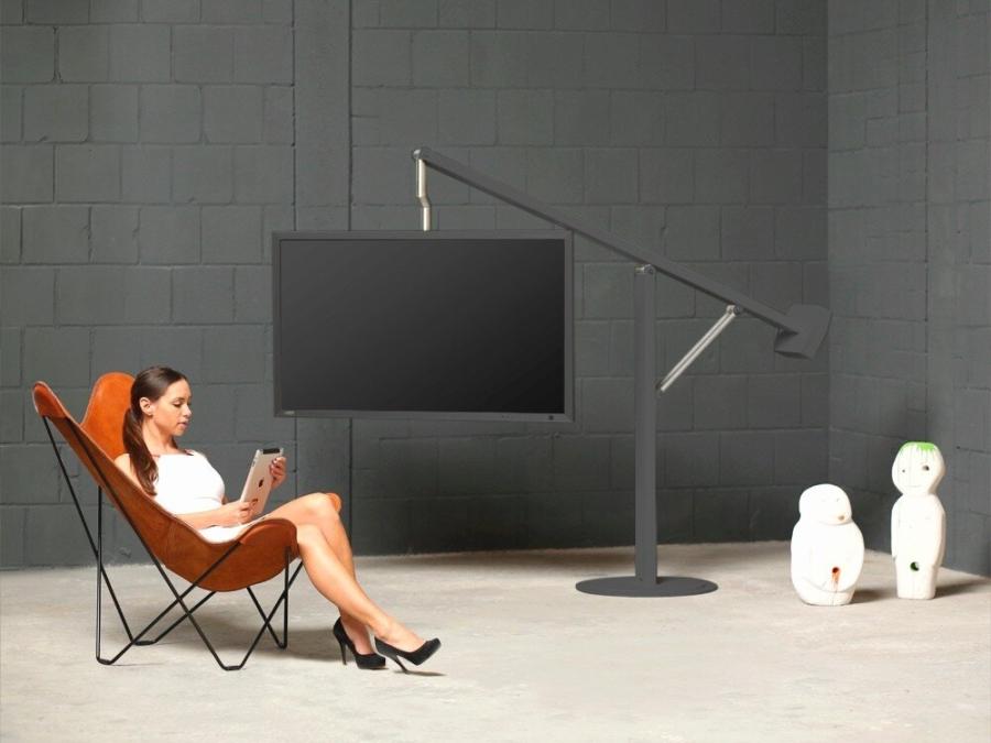 131-7-TV-Halterung-Stehlampe-2