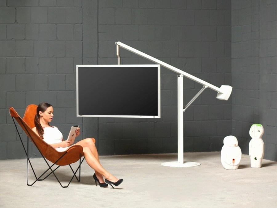 131-8-TV-Halterung-Stehlampe-2
