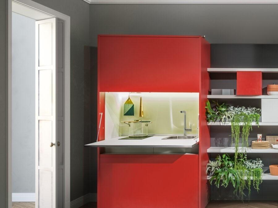 Clei - Kitchen box (versione basic) (1)