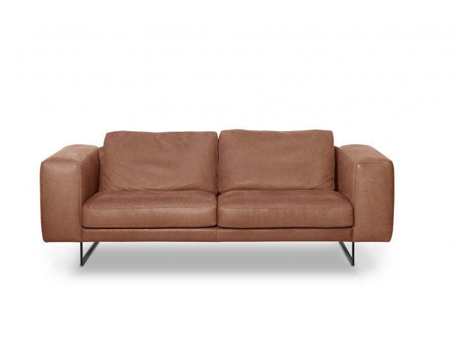 De Sede Sofa ds-748-