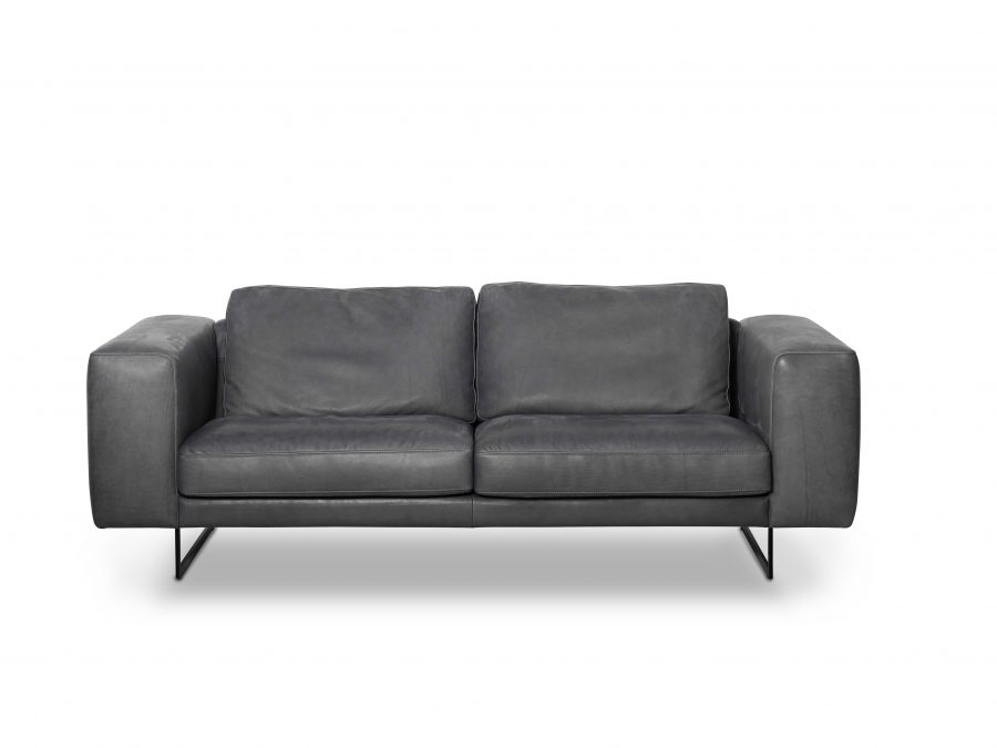 De Sede Sofa ds-748.1