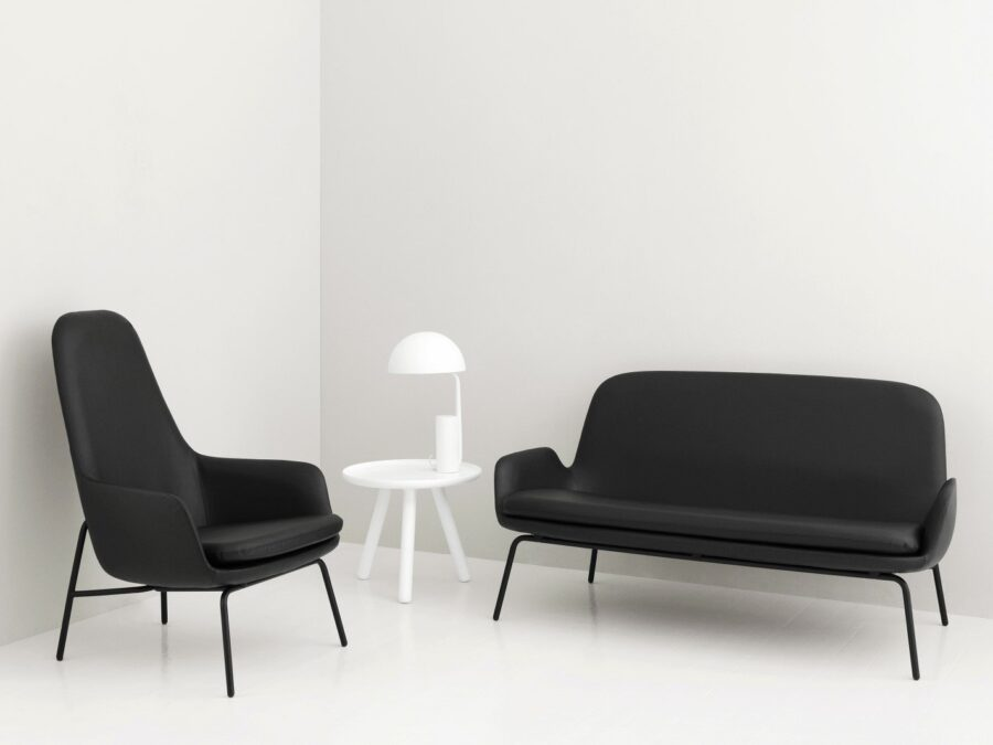 Normann Copenhagen Sofa Era 6
