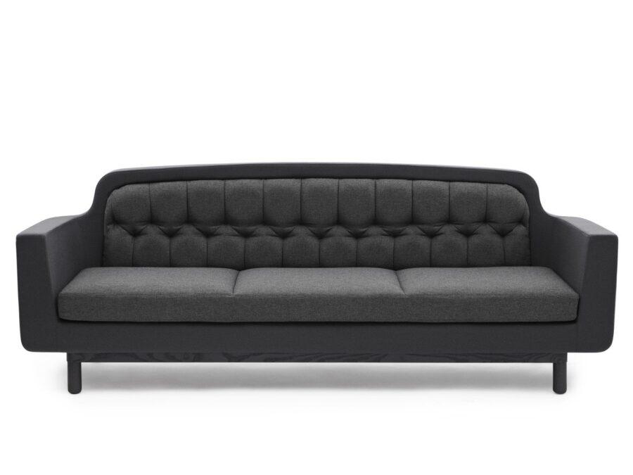 Normann Copenhagen Sofa Onkel 5
