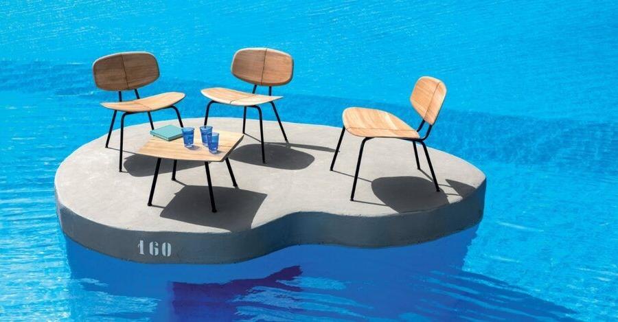 Agave-Loungechairs-coffee-table
