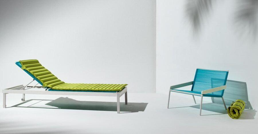 allaperto-camping-chic-sunbed-armchair