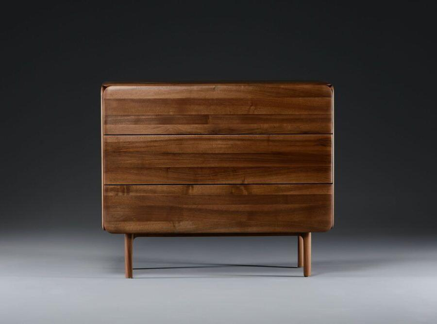 Cloud sideboard and drawer 2
