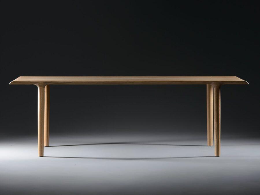 Artisan Tisch Alba 2