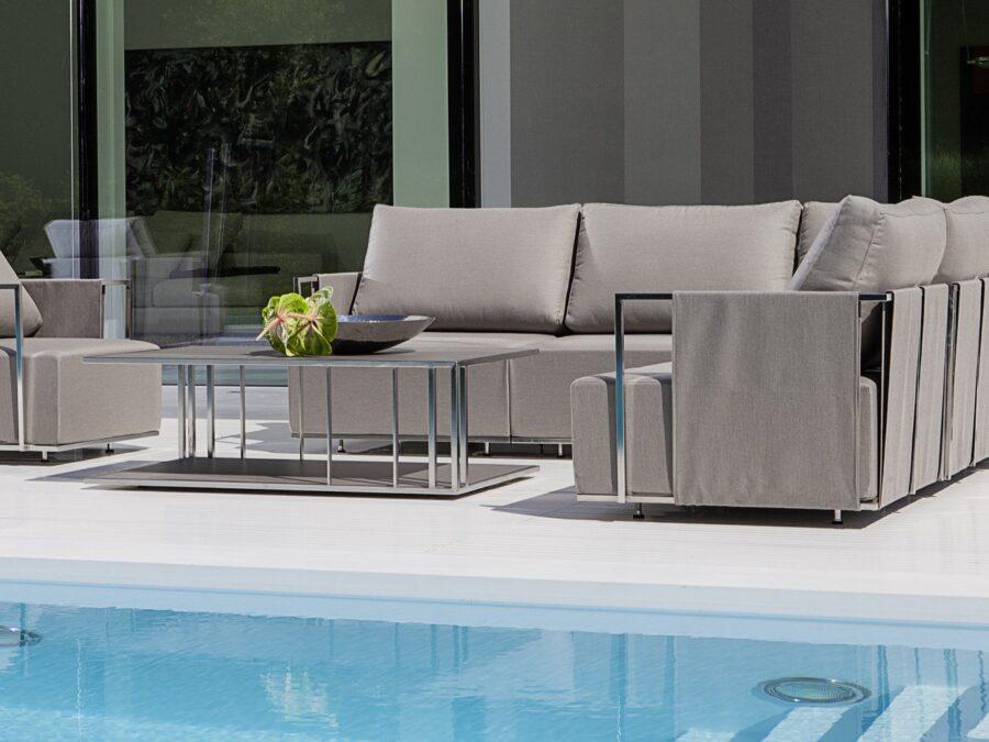 Fischer Möbel Sofa Suite 2
