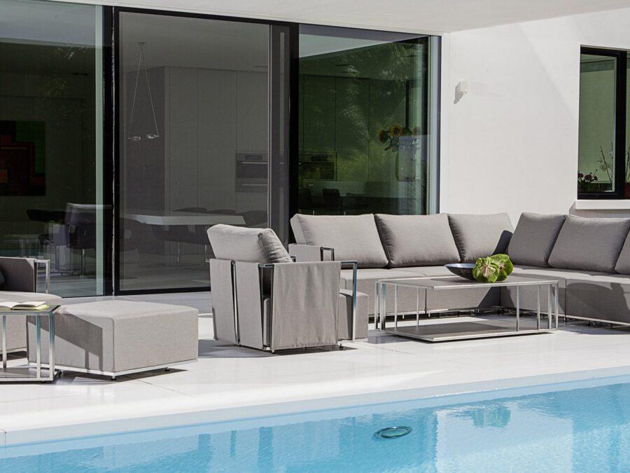 Fischer Möbel Sofa Suite 1