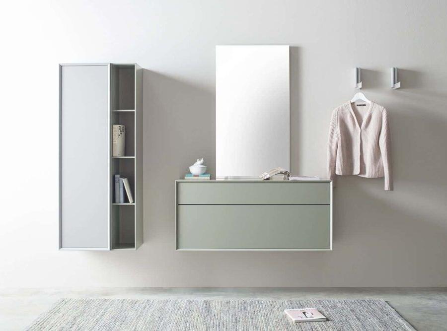 Sudbrock Garderobe Modo 7