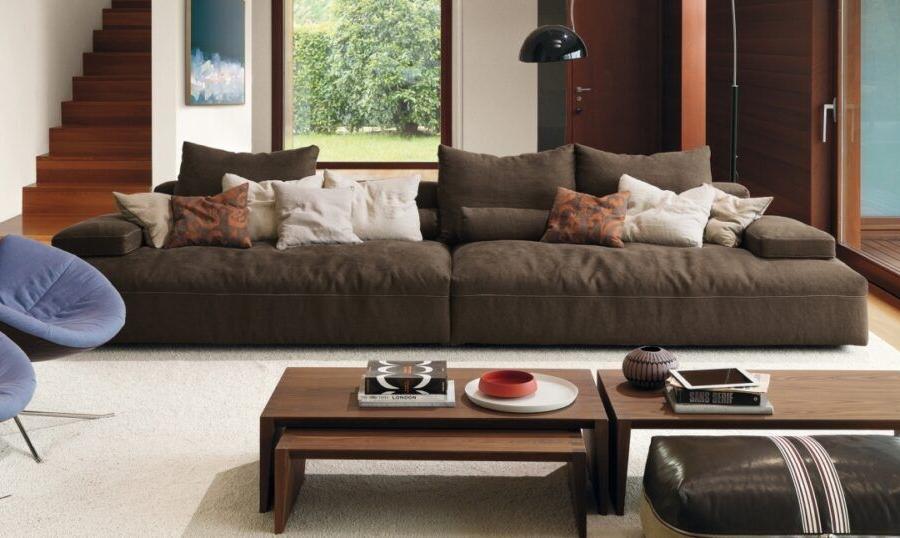 glow-in-sofa-gallery-77-L-2