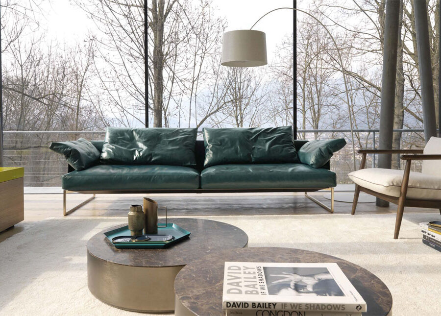 Desiree Sofa Arlon 3