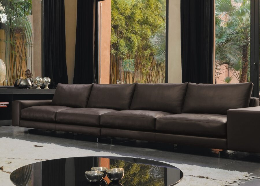 Desiree Sofa Agon 3