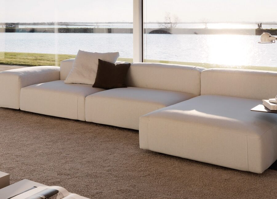 Desiree Sofa Blo Us 3