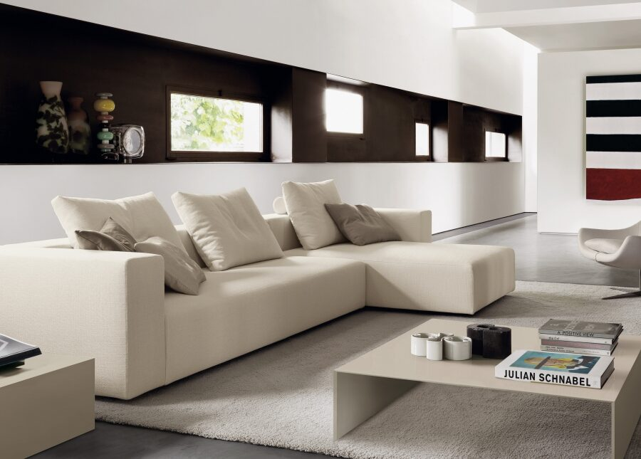 Desiree Sofa Blockone 3