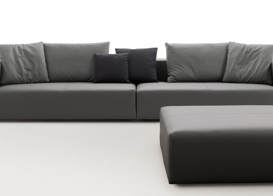 Desiree Sofa Blockone 2