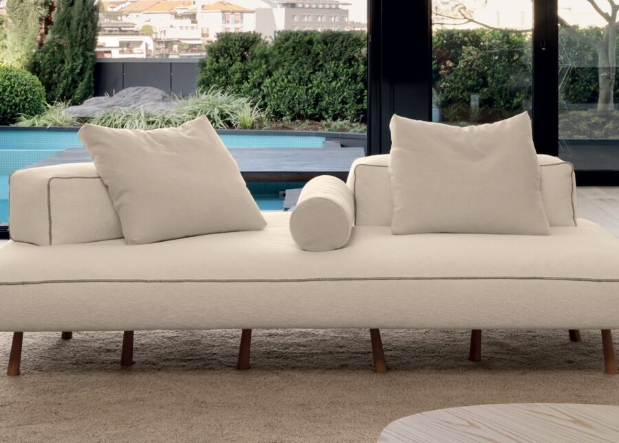 Desiree Sofa Endor 6