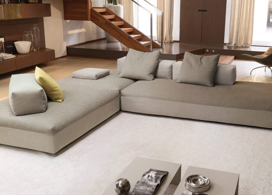 Desiree Sofa Monopoli 7
