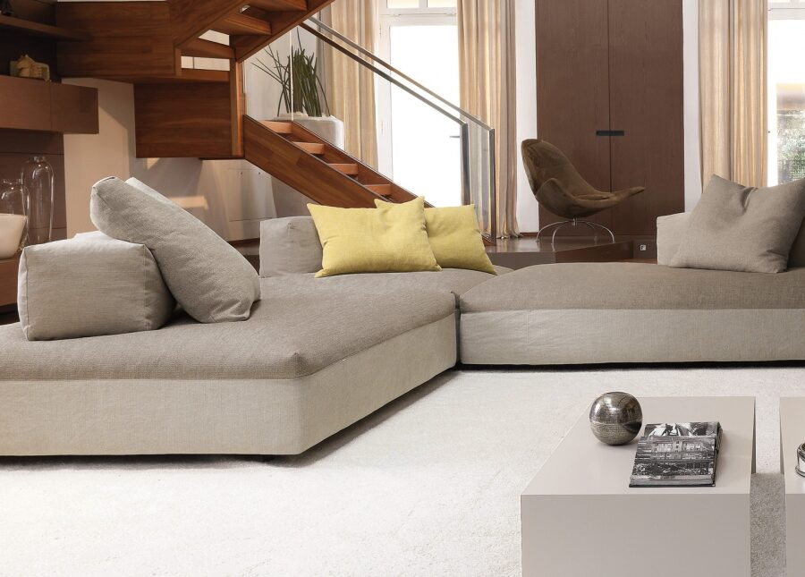 Desiree Sofa Monopoli 6