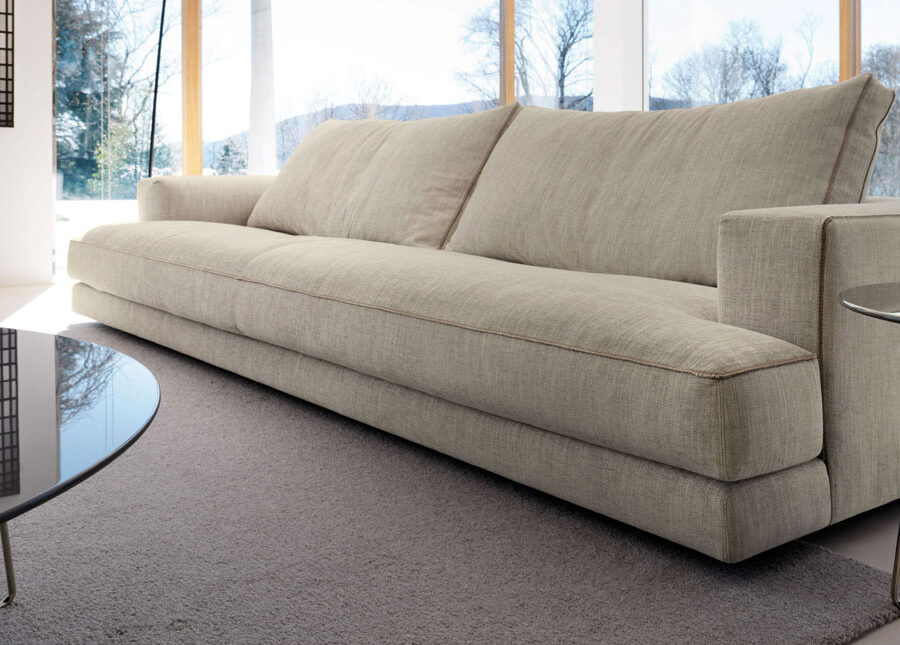 Desiree Sofa Nathan 3