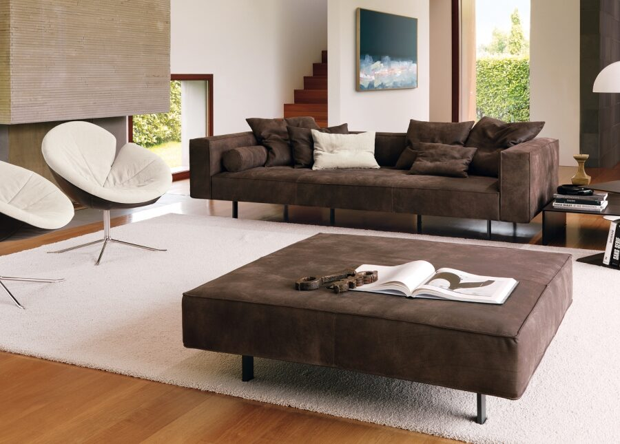 Desiree Sofa Zerocento 5