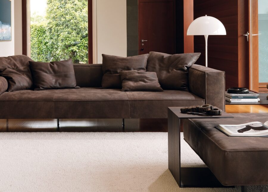 Desiree Sofa Zerocento 4