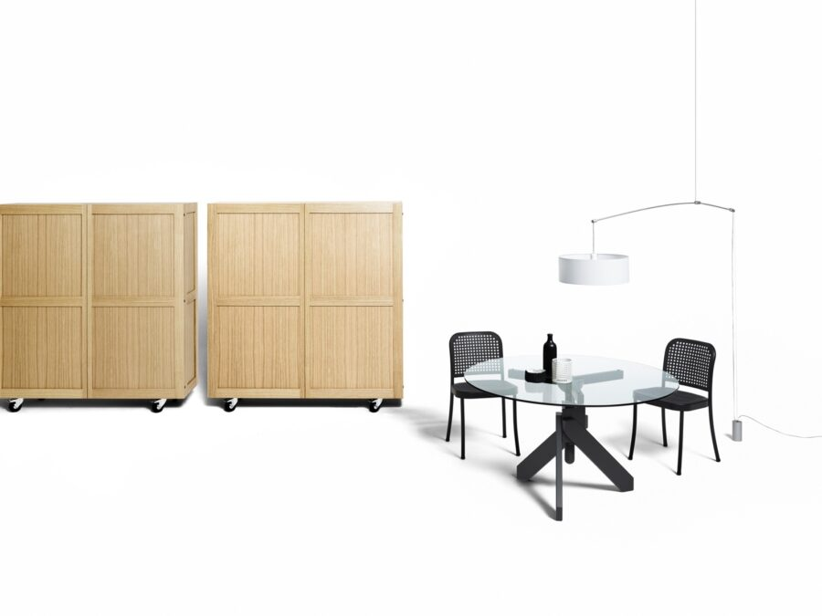 Kommoden Sideboards Designermobel Raum Form