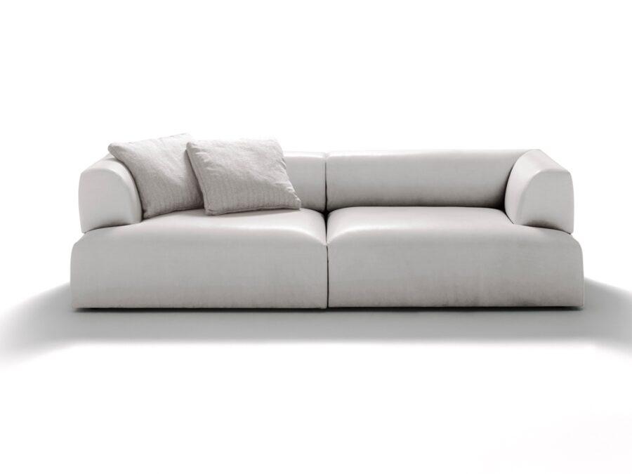 depadova Sofa Atalante 1